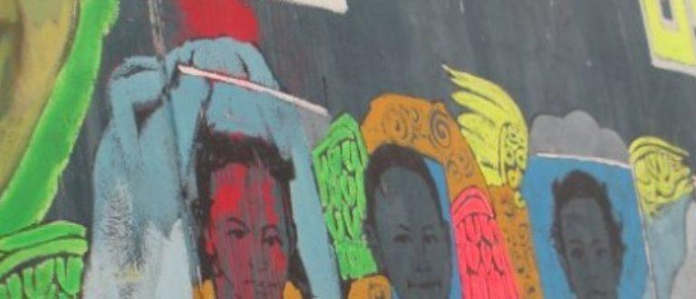 Article : Un petit tour du côté de la « Midan El Tahrir »