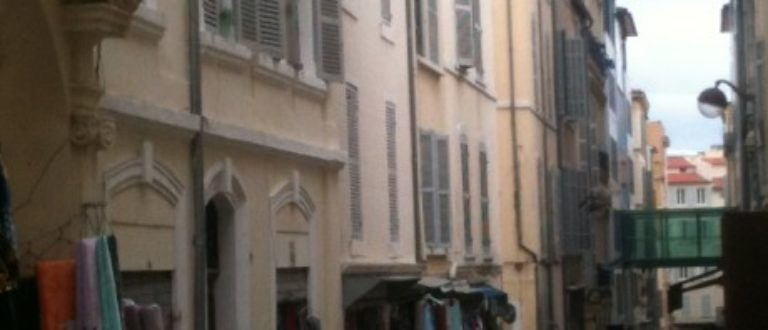 Article : D'Alexandrie à Marseille : où en est la culture euro-méditerranéenne ?