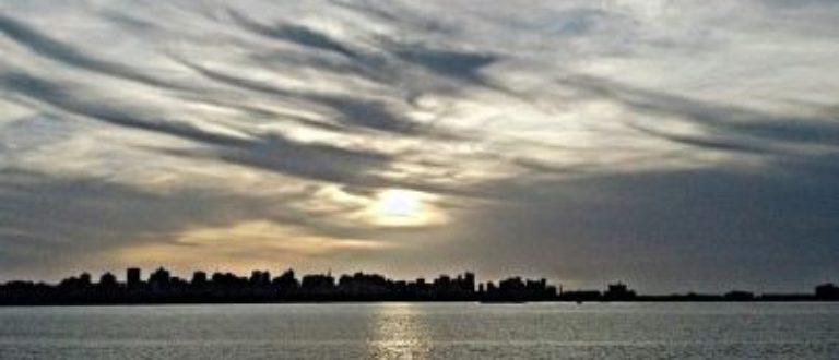 Article : «Alexandrie, la ville qui offre tout à ses amants, sauf le bonheur»