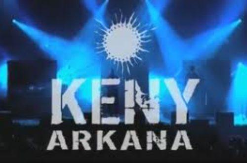 Article : Keny Arkana ou la rage du peuple dans le bide