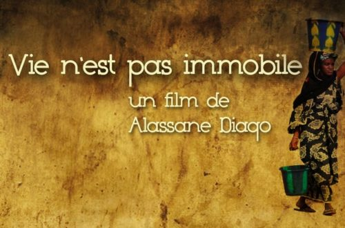 Article : Cinéma : Dans l'univers des femmes de Lidoubé