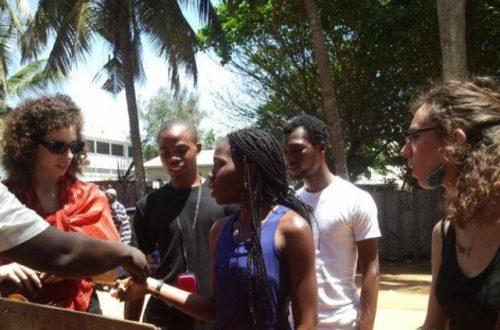 Article : Abidjan : le top 10 des techniques de négociation