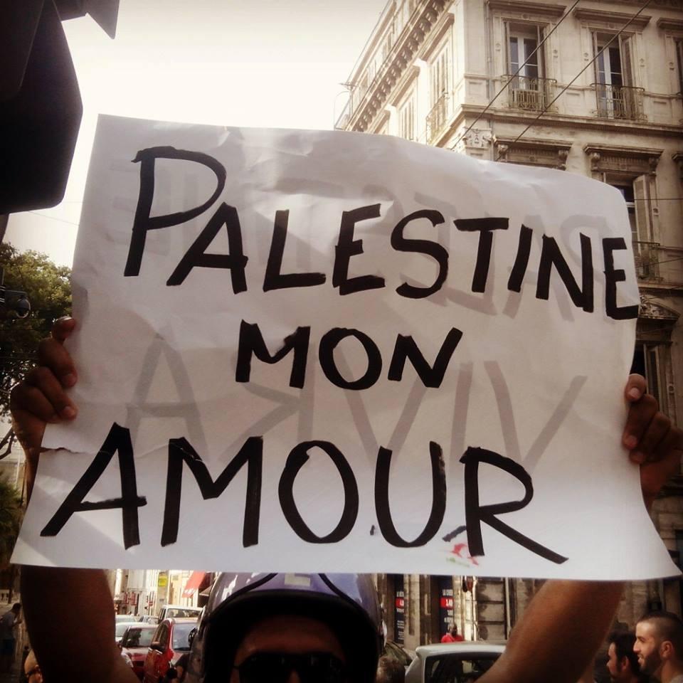 Crédit photo : Pascaline
