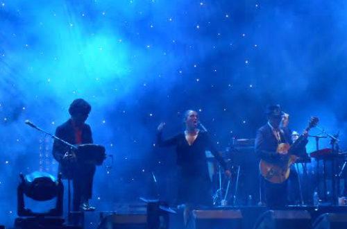 Article : Musique : la douceur des Suds à la fiesta 2014