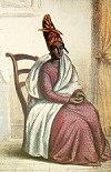 Crédit image : guide de l'île et du musée de Gorée. ecole.toussaint.free.fr