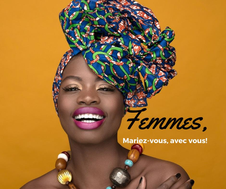 rencontre avec fille senegalaise