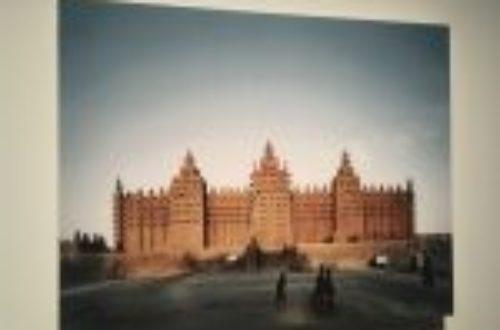 Article : Trésors de l'islam en Afrique: métissage culturel entre la péninsule arabique et le continent noir